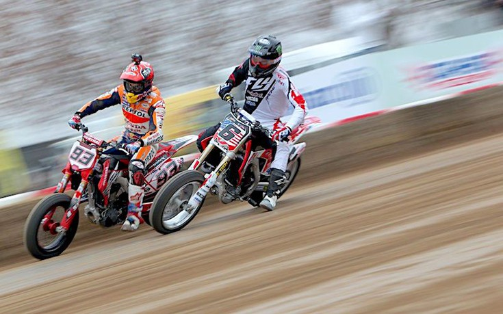 superprestigio2