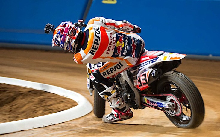 superprestigio3