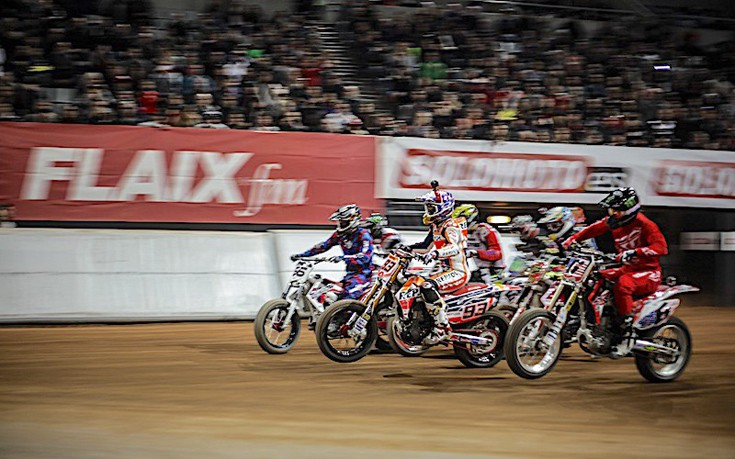 superprestigio4