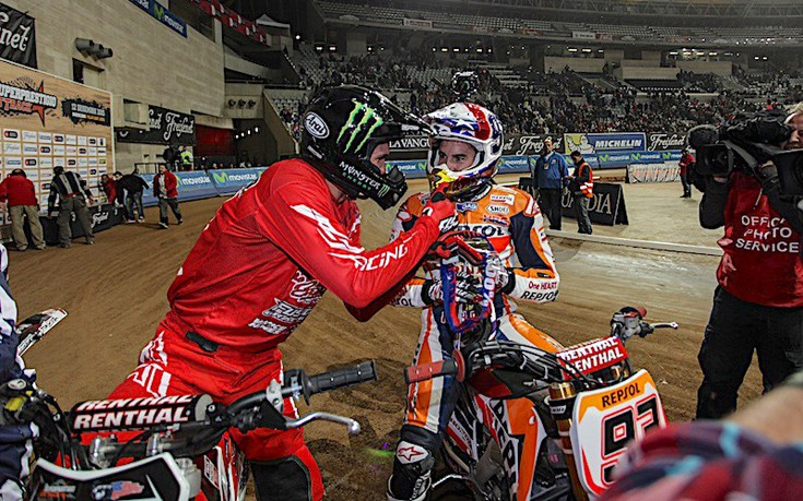 superprestigio5