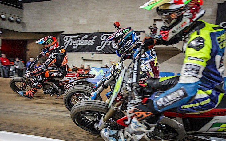 superprestigio6