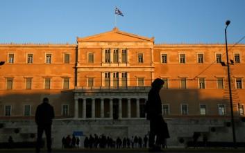Πώς κρίνουν οι πολίτες τις πρώτες 60 μέρες της κυβέρνησης σε νέα δημοσκόπηση