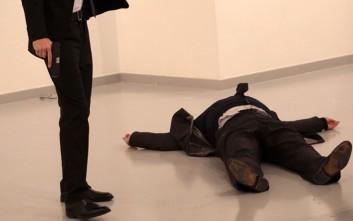 Δήμαρχος Άγκυρας: Η δολοφονία είχε στόχο τις διμερείς σχέσεις