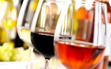 Το The Wine Bar στο Παλαιό Φάληρο σάς μυεί στον κόσμο του οίνου
