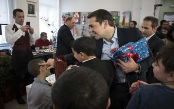tsipras-gravata
