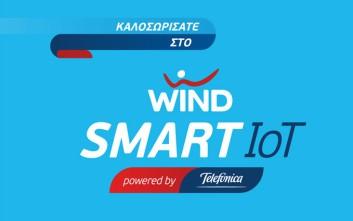 windsmrtlo2
