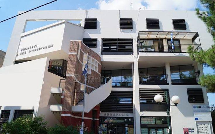 «Μαφιόζικη επίθεση εναντίον μελών της Δημοτικής αρχής Νέας Φιλαδέλφειας – Νέας Χαλκηδόνας»