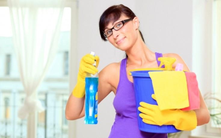 Πώς να κάνετε πιο εύκολη την καθημερινότητα στο σπίτι