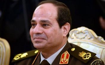 Ψηφοφορία για την αναθεώρηση του Συντάγματος αύριο στην Αίγυπτο