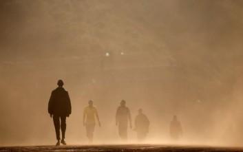 Λιμός απειλεί 6,5 εκατομμύρια παιδιά στο Κέρας της Αφρικής