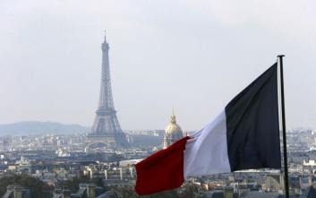 Διέγραψε τη λέξη «φυλή» από το σύνταγμα της χώρας η Γαλλική Εθνοσυνέλευση