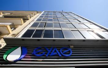 Νέα διακοπή νερού ανακοίνωσε η ΕΥΑΘ στη Θεσσαλονίκη