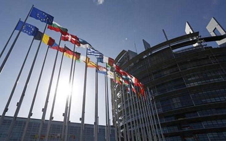 Το Συμβούλιο της Ευρώπης στέλνει μήνυμα στον Ερντογάν για τη θανατική ποινή