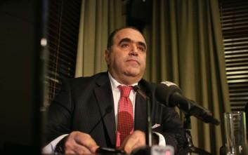 Το ελληνικό… CSI του διαδικτύου φτιάχνει ο Σφακιανάκης
