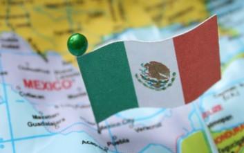 Μεξικό και Καναδάς θέλουν να εξαιρεθούν από την επιβολή δασμών