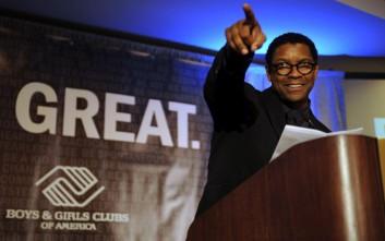 Μαύροι καλλιτέχνες κυριαρχούν στις υποψηφιότητες των Όσκαρ μετά την περσινή κατακραυγή