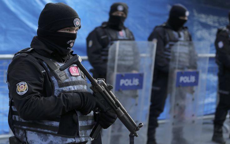Συνεχίζονται οι διώξεις με την κατηγορία του γκιουλενισμού στην Τουρκία