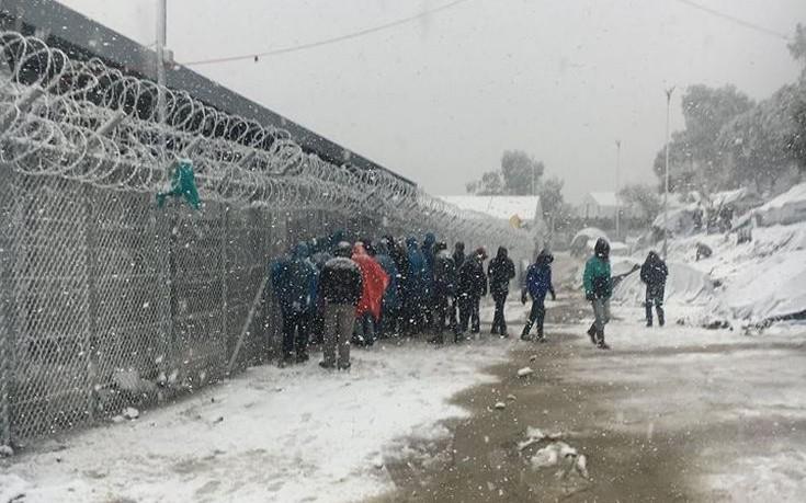Πόσα χρήματα έχει πάρει έως σήμερα η Ελλάδα από την Ε.Ε. για το προσφυγικό