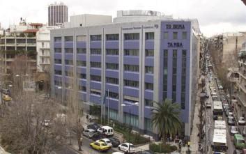 Νέα παρέμβαση σχεδιάζει η ΕΠΗΕΑ στη δίκη για τον ΔΟΛ