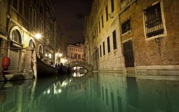 Νεαρός μετανάστης αυτοκτόνησε πέφτoντας στο Μεγάλο Κανάλι της Βενετίας