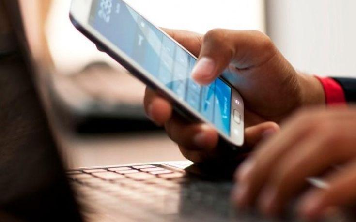 Καταργήθηκε το roaming, παραμένουν οι παγίδες
