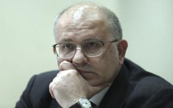 Ξυδάκης: Η ΕΡΤ είναι τραγική και τριτοκοσμική