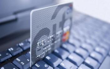 Στα χέρια της ΕΛ.ΑΣ. για παραχάραξη και κλοπές πιστωτικών καρτών