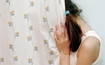 Η ιστορία μητέρας και κόρης που έπεσαν θύματα trafficking στην Ελλάδα
