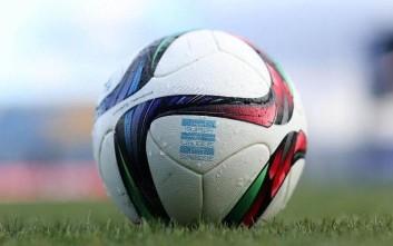 Πρόταση της Σούπερ Λιγκ για 14 ομάδες και πλέι οφ για όλους