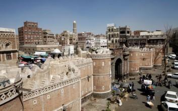 Οι αντάρτες Χούτι κρατούν 41 εργαζόμενους σε ΜΜΕ ως ομήρους