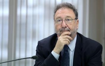 Πιτσιόρλας: Οι εκλογές θα γίνουν το φθινόπωρο