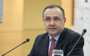 Καράογλου: Χρειάζονται περισσότερα κίνητρα για τις επιχειρήσεις στη Βόρεια Ελλάδα