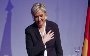 Την εκστρατεία της Λεπέν θεωρούν καλύτερη οι ψηφοφόροι