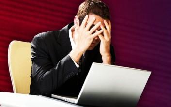 «Βλέπαμε το πιο φρικτό περιεχόμενο στο ίντερνετ με κακοποίηση και δολοφονία παιδιών»