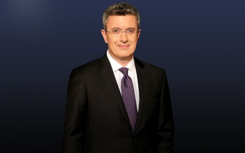 Στο Δ.Σ. της Ευρωπαϊκής Ένωσης Εκδοτών Εφημερίδων ο Χατζηνικολάου