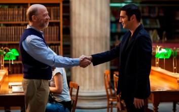 Η ταινία «Ένας άλλος κόσμος» κάνει πρεμιέρα σε χώρες ολόκληρου του κόσμου