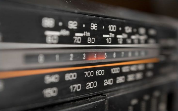 Η Νορβηγία καταργεί το ραδιόφωνο FM