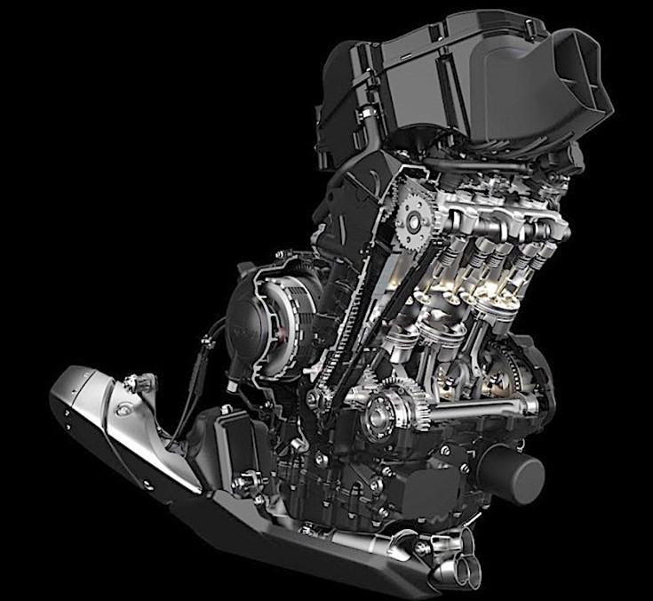 675_engine_cutaway