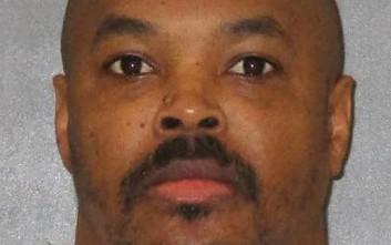 Εκτελέστηκε 43χρονος κρατούμενος στο Τέξας