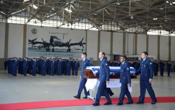 Στη Θεσσαλονίκη θα κηδευτεί ο πρέσβης Κυριάκος Αμοιρίδης