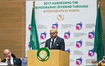 Το Μαρόκο ξανά στην Αφρικανική Ένωση έπειτα από 33 χρόνια