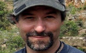 WSJ: Αμερικανός δημοσιογράφος κρατούνταν από την αστυνομία της Τουρκίας