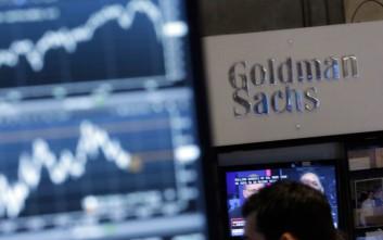 Η Goldman Sachs «τελειώνει» την τουρκική λίρα