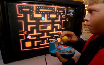 Πέθανε σε ηλικία 91 ετών ο «πατέρας» του Pac-Man