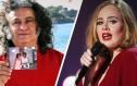 Τούρκος τραγουδιστής ισχυρίζεται ότι είναι ο πατέρας της Αντέλ