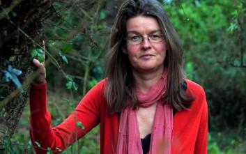 Βρετανίδα ζει στην απομόνωση λόγω αλλεργίας στο wifi