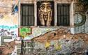 Τα Εξάρχεια είναι μια από τις 23 πιο cool γειτονιές της Ευρώπης