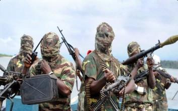 Επιθέσεις αυτοκτονίας στον Νίγηρα με τουλάχιστον εννέα νεκρούς
