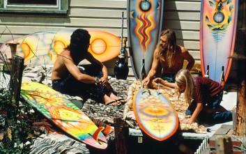 Η λατρεία του LSD και ο ρόλος της Αδελφότητας της Αιώνιας Αγάπης