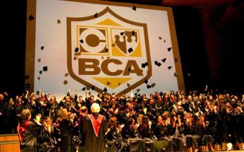 Πώς είναι να έχεις σπουδάσει και να εργάζεσαι στο BCA College;